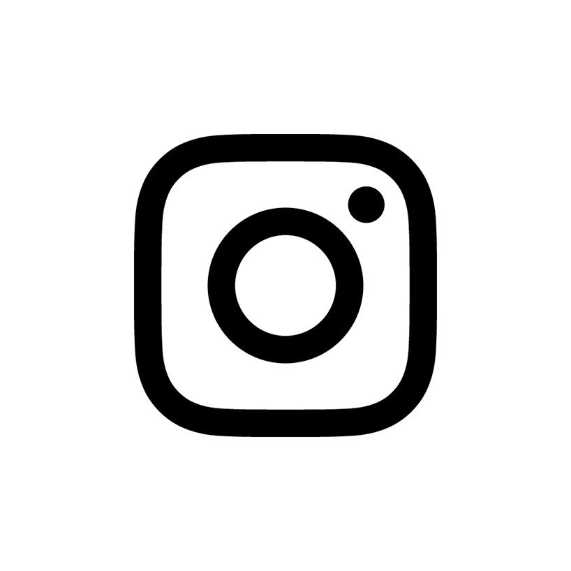 new-instagram-logo-new-look-designboom-03_1